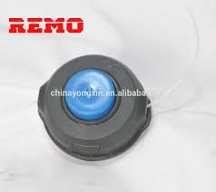 china brush cutter spare parts china brush cutter spare parts
