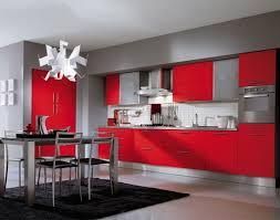 ideas for painting kitchen walls vivianadesign ro wp content uploads 2016 05 ki