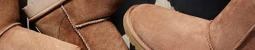 ugg sale hoax counterfeit ugg boots are my ugg boots