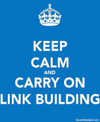 Keep Calm And Carry On Meme - keep calm and carry on link building digitalwebproperties
