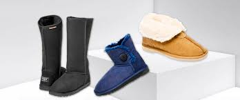 ugg boots australian leather 50 100 australian leather ugg boots deals reviews coupons