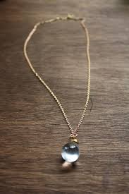 crystal ball pendant necklace images 1087 best crystal balls in art movies and media images on jpg