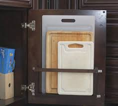 storage ideas for kitchen cupboards 10 spots in your kitchen you could be using for storage