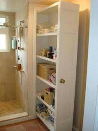 bathroom ideas for small spaces small master bathroom makeover on a budget master bathrooms