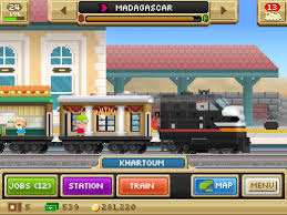 tiny plains pocket trains android apps on google play