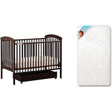 Custom Crib Mattress Custom Mattresses And Cribs Specialty Designs For Specific Purposes