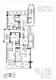 900 Biscayne Floor Plans Echo Aventura Condo One Sotheby U0027s International Realty