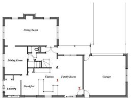 home renovation plans 21 best home renovation costs plans images on pinterest home