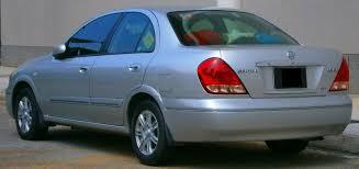 2012 blue nissan sentra 2004 nissan sentra specs and photos strongauto