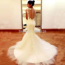 popular wedding dress store buy cheap wedding dress store lots