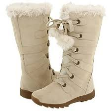 womens boots for winter best boot winter photos 2017 blue maize