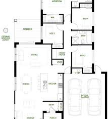 Sustainable House Design Floor Plans Plans Sustainable House Green Second Sun House Plans 54427 Green