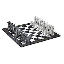 best black friday deals for board games board games u0026 tabletop thinkgeek