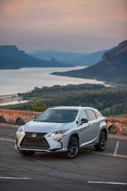 lexus rx 200t 2016 harga u s spec 2016 lexus rx gets massive photo gallery u2013 toyota news