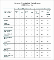 daily behavior report template 10 free daily report template in microsoft excel