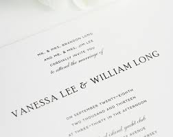traditional wedding invitations uncategorized traditional wedding invitations invitationsdawn