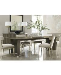 dining room set modern luxury dining room sets lana furniture