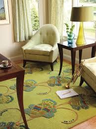 interior design for dummies key principles to interior design from hgtv hgtv