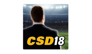 mega apk club soccer director mod v1 0 5 mega money apk