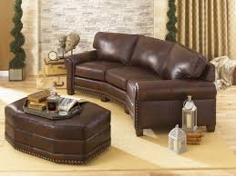 Apartment Sofa Sectional by Extraordinary Conversation Sofa Sectional 83 With Additional