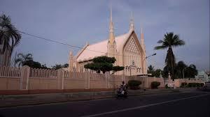 103rd anniversary of iglesia ni cristo