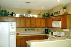 decorative items for above kitchen cabinets decorative items for above kitchen cabinets advertisingspace info