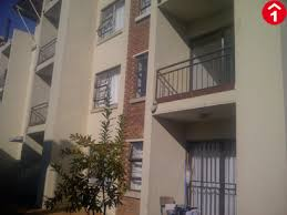 2 Bedroom Flat In Johannesburg To Rent 2 Bedroom Apartment To Rent In Bloubosrand Property To Rent