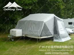 Costco Canopy 10x20 by Trailer Tent Trailer Tents Trailer Tents For Sale Guangzhou