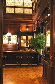 file the national arts club bar room jpg wikimedia commons