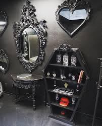 fabulous weird on gothic bathroom vanity set and bathroom vanities