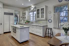 best benjamin revere pewter kitchen friendly colors revere