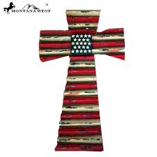 home decor gifts wall crosses the cinchy cowgirl 12
