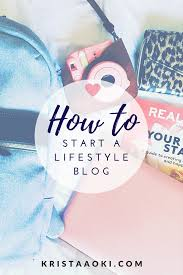 How To Start A Decorating Business From Home How To Start A Lifestyle U0026 Travel Blog Wordpress Lifestyle And