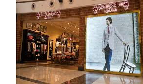 store in india brothers expand retail footprint in india opens 10th store