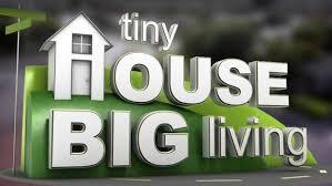 tiny house show tiny house big living hgtv