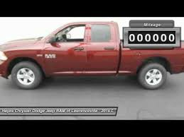 chrysler dodge jeep ram lawrenceville 2016 dodge ram 1500 lawrenceville ga l639369