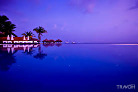 velassaru luxury resort u2013 south male atoll maldives u2013 magical