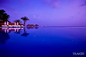 velassaru luxury resort u2013 south male atoll maldives u2013 infinity