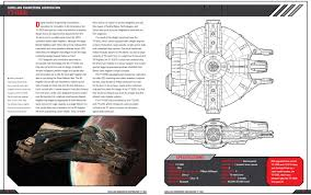 millennium falcon owner u0027s workshop manual ryder wyndham book