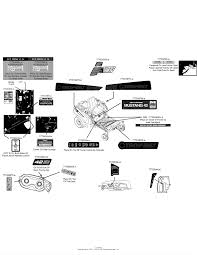 kohler k361 engine wiring diagram on kohler images tractor