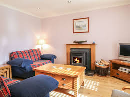 trotternish cottage uig peinlich self catering holiday cottage