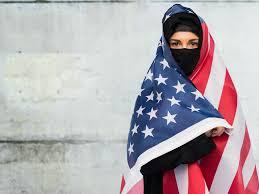 Muslim Flag Valenti Students Get Public To U0027speak Up U0027 About Attitudes Towards