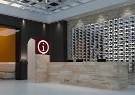 craftwand reception desk design reception desks from