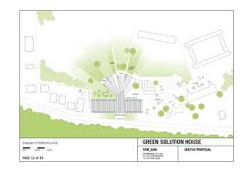 green architecture house plans cool design 12 green architecture house plans katinabagscom homepeek
