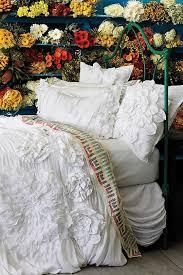 Anthropologie Home Decor Ideas 588 Best Draps De Lit Images On Pinterest Bedroom Ideas Bedroom