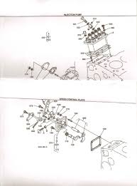 kubota v1505 parts diagram kubota rtv 1100 parts diagram u2022 sewacar co