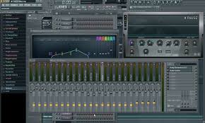 the ultimate list of fl studio tips fl beat tutorials