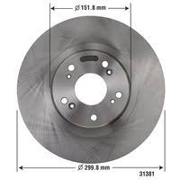 honda civic rotors honda civic brake rotor best brake rotor parts for honda civic