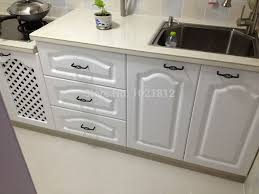handles for cabinets for kitchen kitchen styles and variety to explore kitchen ideas