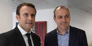 siege cfdt le siège parisien vandalisé dimanche après l appel à voter macron